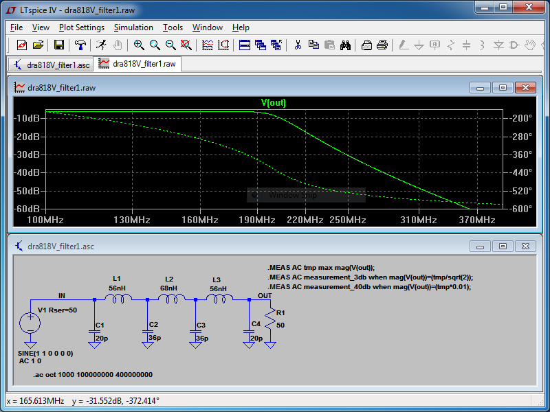 APRS tracker with DRA818V – www billy gr
